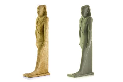 A0149-2-estatua-Ptolomeo-I