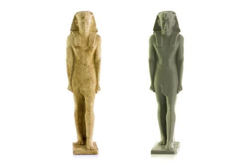 A0149-3-estatua-Ptolomeo-I