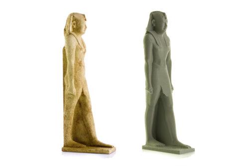 A0149-4-estatua-Ptolomeo-I