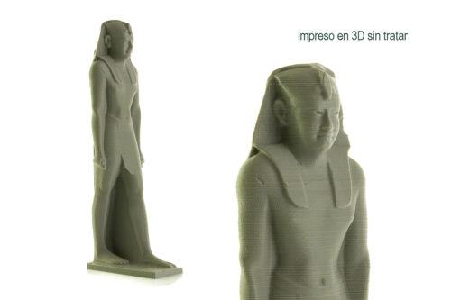 A0149-5-estatua-Ptolomeo-I