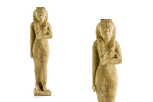 A0150-1-columna-Amenardis-I