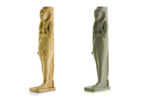 A0150-2-columna-Amenardis-I