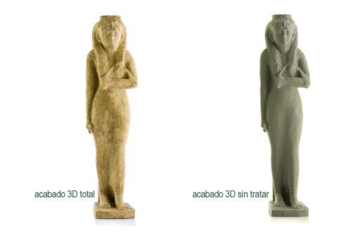 A0150-3-columna-Amenardis-I
