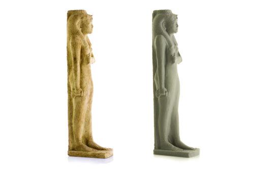 A0150-4-columna-Amenardis-I