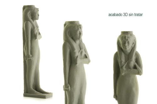 A0150-5-columna-Amenardis-I