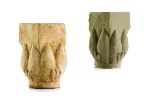A0151-2-capitel-egipcio-lotiforme