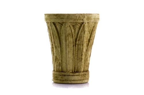 A0152-1-capitel-palmiforme-2