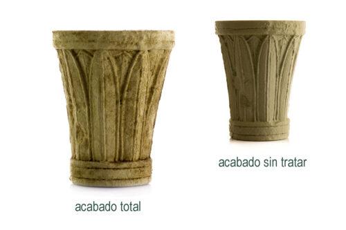 A0152-2-capitel-palmiforme-2