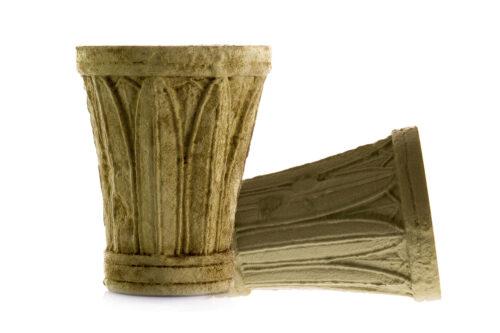 A0152-3-capitel-palmiforme-2