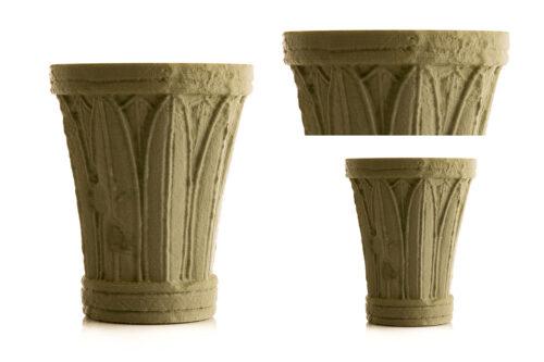 A0152-4-capitel-palmiforme