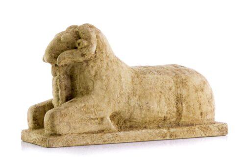 A0170-1-esfinge-cabeza-carnero