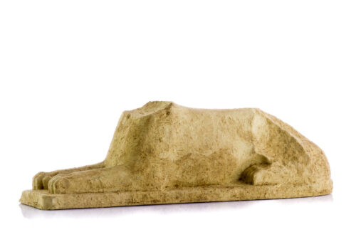 A0171-1-esfinge-rota-Amenemhat-III