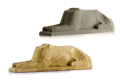 A0171-2-esfinge-rota-Amenemhat-III
