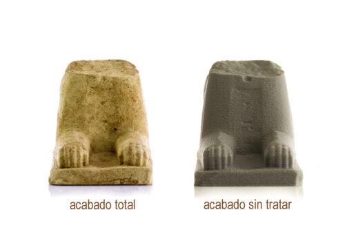 A0171-3-esfinge-rota-Amenemhat-III
