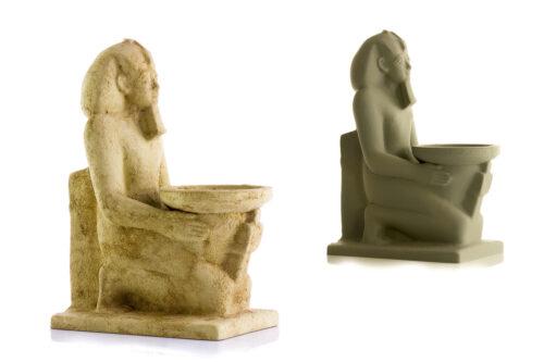 A0172-3-Hatshepsut-ofrenda-de-fuego