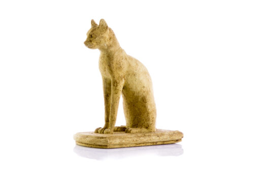 A0173-1-Bastet-deidad-gato