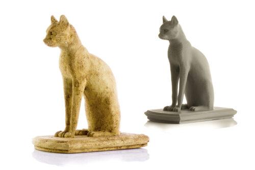 A0173-2-Bastet-deidad-gato