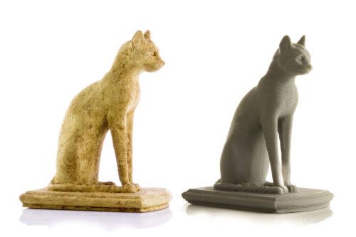 A0173-3-Bastet-deidad-gato