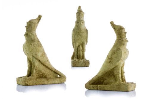 A0174-2-Horus-deidad-halcón