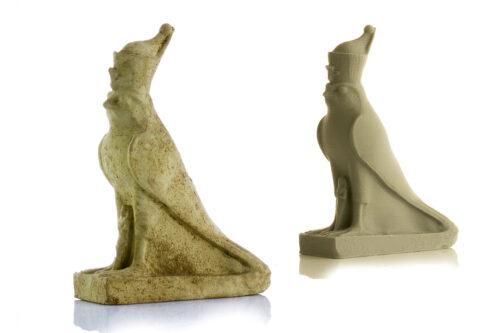 A0174-3-Horus-deidad-halcón