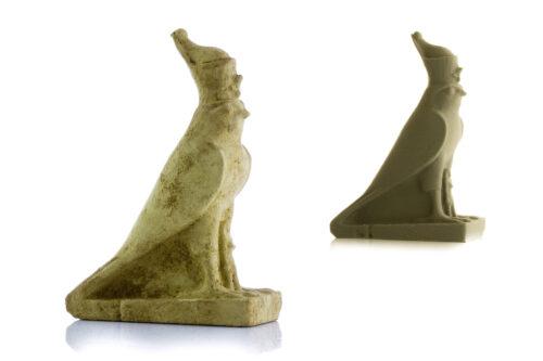 A0174-5-Horus-deidad-halcón