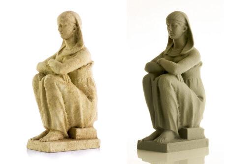 A0175-2-sacerdotisa-de-Isis