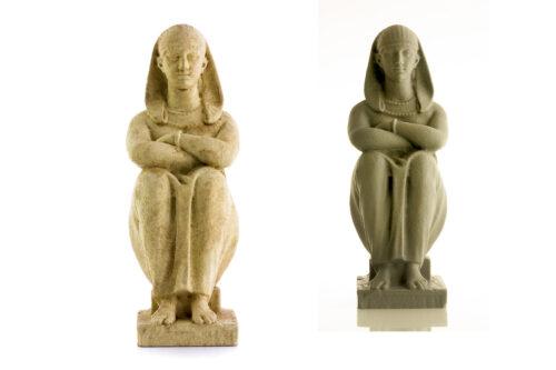A0175-4-sacerdotisa-de-Isis