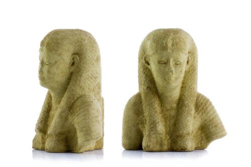 A0176-2-busto-de-Arsinoe-II