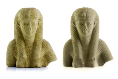 A0176-4-busto-de-Arsinoe-II