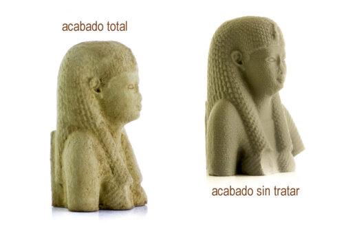 A0176-5-busto-de-Arsinoe-II