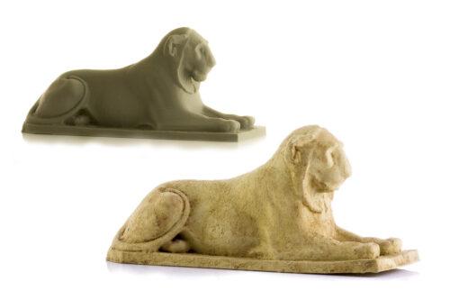A0177-4-león-tendido