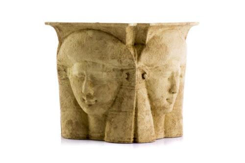 A0199-1-capitel-Hathor-4-caras