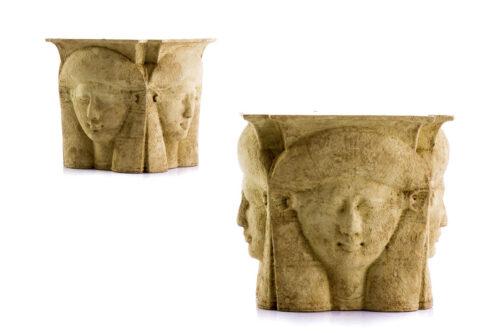 A0199-2-capitel-Hathor-4-caras