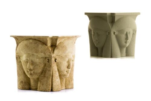 A0199-3-capitel-Hathor-4-caras
