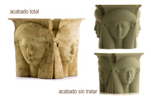 A0199-4-capitel-Hathor-4-caras