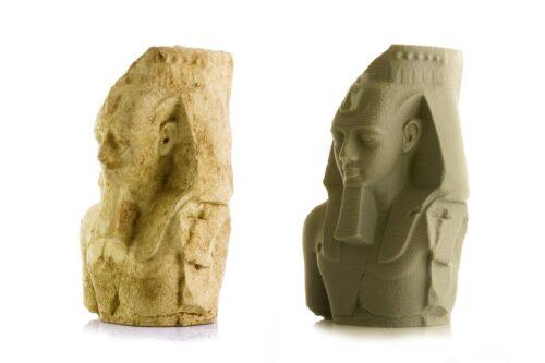 A0225-2-busto-de-Ramsés-II