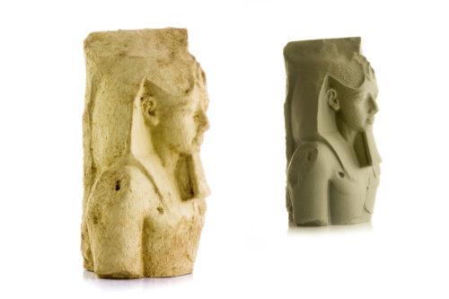A0225-4-busto-de-Ramsés-II