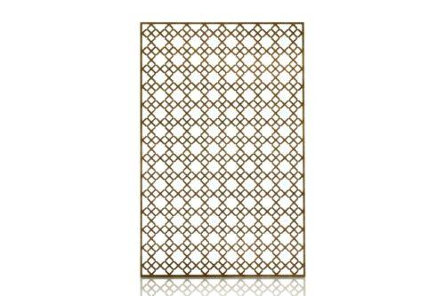 A0250-1-celosía-rectangular-05
