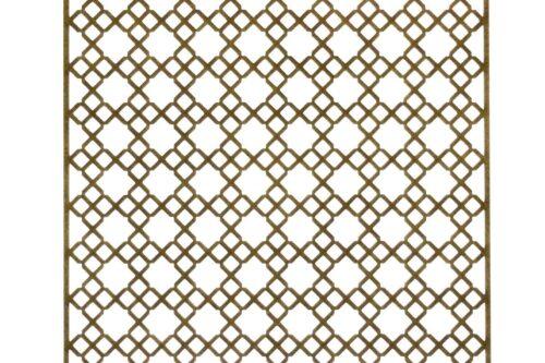 A0250-2-celosía-rectangular-05