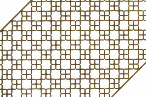 A0250-3-celosía-rectangular-05