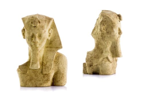 A0257-1-busto-de-Amenhotep-III-2