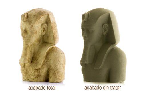 A0257-2-busto-de-Amenhotep-III-2