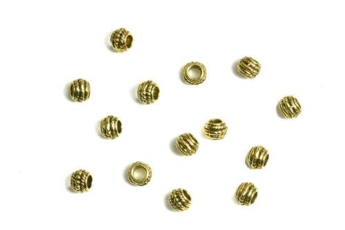 B0189-1-anillo-para-barrote-06