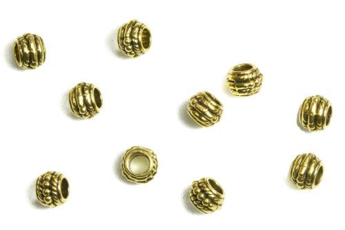 B0189-2-anillo-para-barrote-06