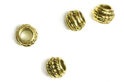 B0189-3-anillo-para-barrote-06