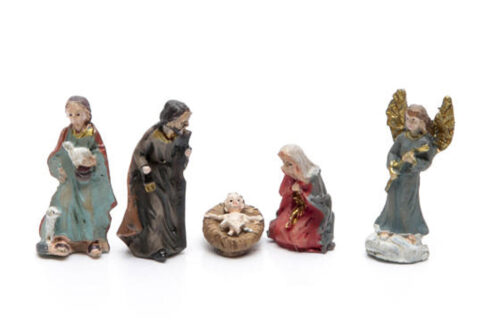 B0214-2-figuras-miniatura-3,3-cm