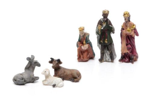 B0214-3-figuras-miniatura-3,3-cm