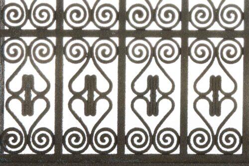 A0198-4-Balcón-de-forja-Salomón