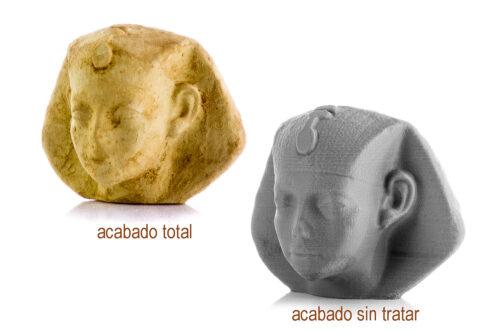 A0249-01-Cabeza-de-Amenemhat-III