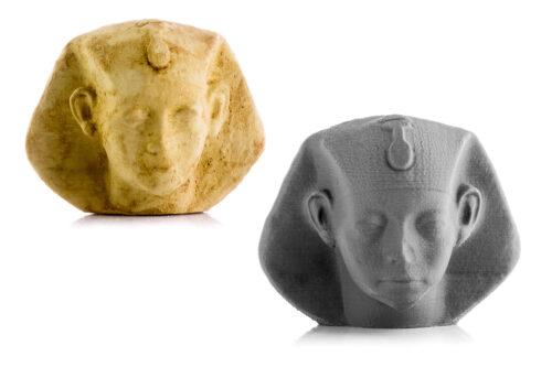 A0249-02-Cabeza-de-Amenemhat-III